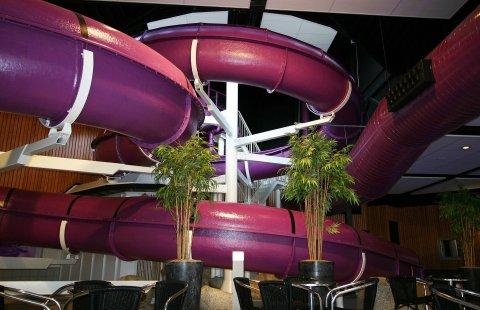 Zwembad Waddinxveen Openingstijden.De Sniep Gouwebad De Sniep