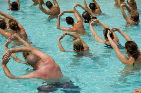 Zwembad Waddinxveen Openingstijden.Openingstijden Gouwebad De Sniep